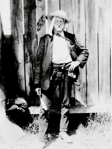 "Shiner Slattery, described by John A. Lee as ""the Champion of Anti-Sweat"" was as renowned for his ability to hoodwink publicans as for his avoidance of work. He took pains with his attire, which included a straw boater (attached to the lapel of his coat by a bootlace), a celluloid collar and a walking stick. When he went to church he always sat at the front so people could enjoy the sight of his ""deliberate sartorial incongruity. """