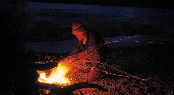 Cooking on a lonely campfire after a long day of bush-bashing seems worlds away from the sophistication of a modern geological map. Yet without the experienced field geologist, neither the map nor the many contemporary enterprises that depend upon detailed geological knowledge could exist.