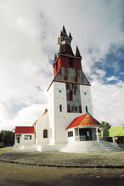 70_Tuvalu_body_04