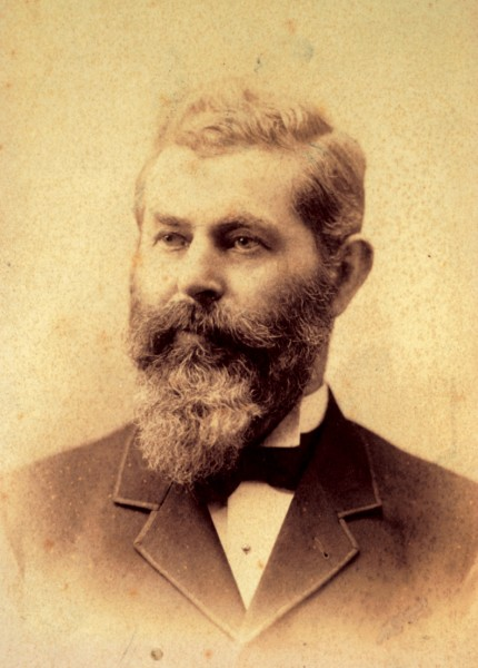 After his sea-going career, Cameron became Marine Superintendent of the Union Steam Ship Company of New Zealand and was later a director of the company.
