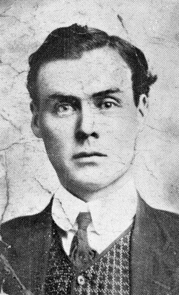 "Two of the architects of the strike were Pat ""Wild Bill"" Hickey and Bob ""The Ranter"" Semple (below)—both fiery orators. They used their victory at Blackball as leverage to establish a national miners' union, and this organisation later became the Federation of Labour, known as the ""Red Feds."""