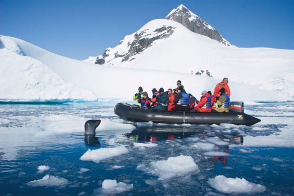 93_Antarctica_04