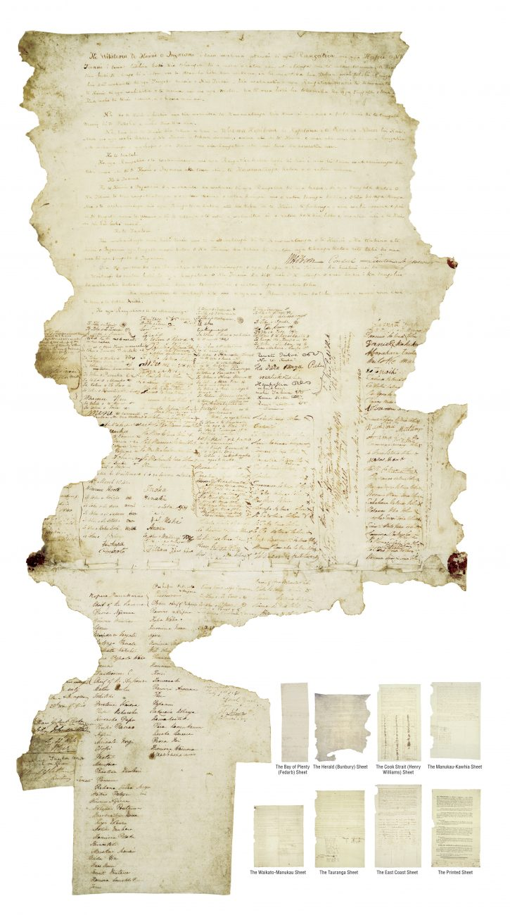 founding document The american declaration of independence in an easy-to-read web format founding fathers info home page documents declaration of independence.