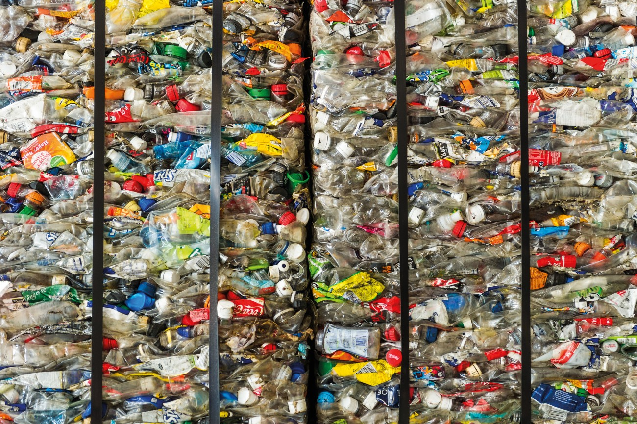 recycling in china essay Category: essays research papers title: the importance of recycling.