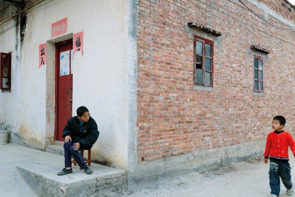 Pro017-Yuyang-Liu-03