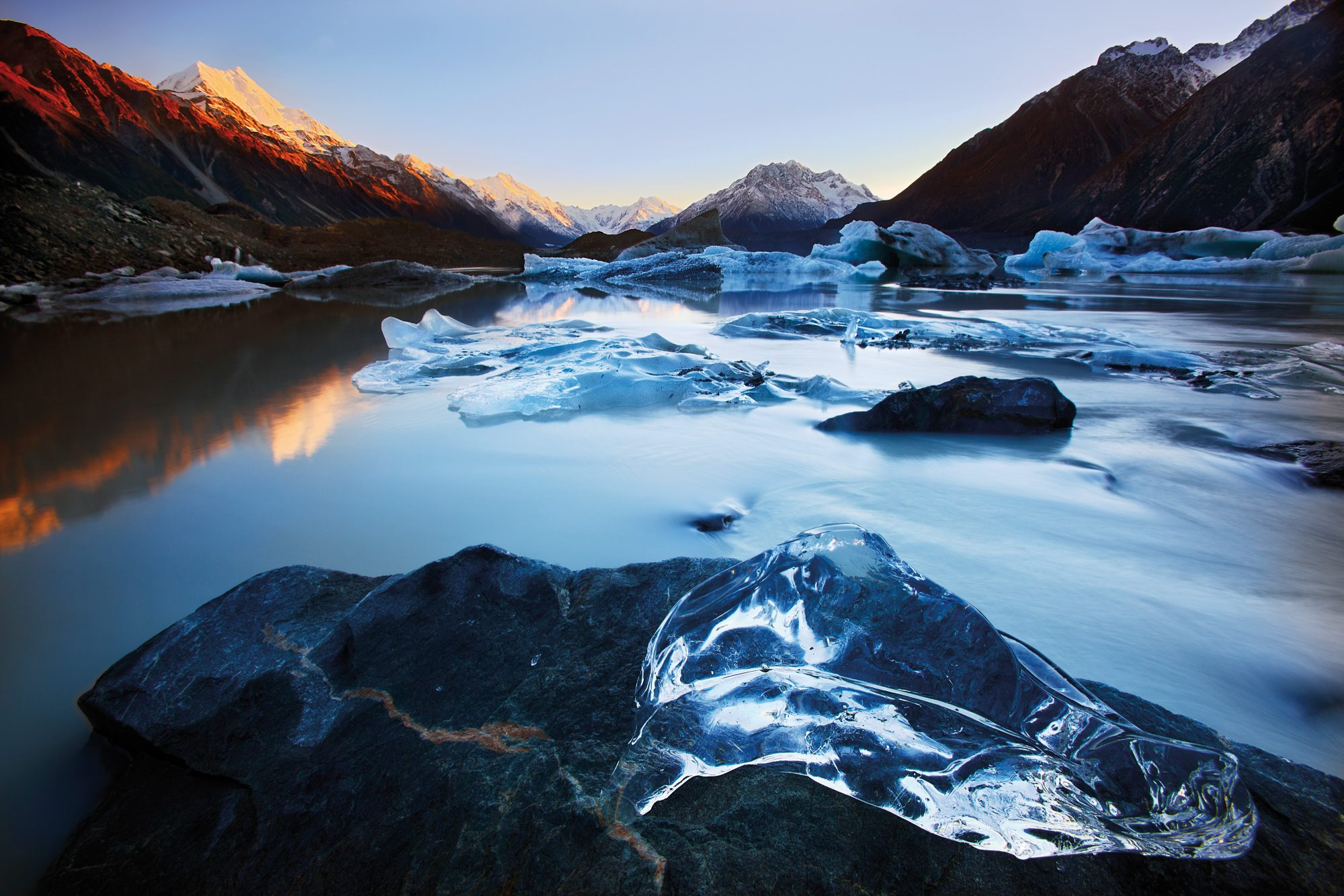 Photographer of the year 2012 new zealand geographic for Nz landscape