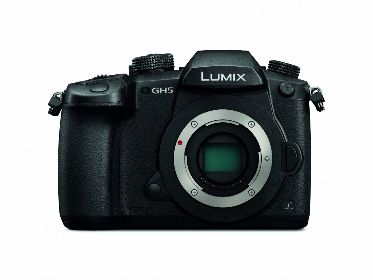 GH5_BODY_front_K