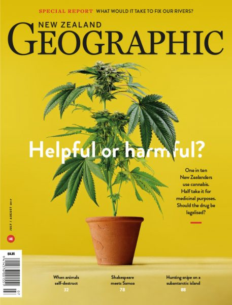 Issue 146 jul aug 2017 issue new zealand geographic issue 146 publicscrutiny Choice Image