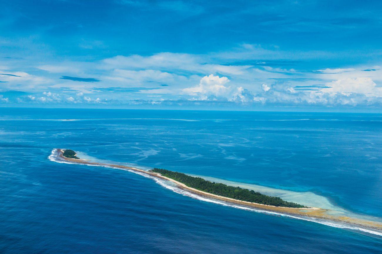 tuvalu - photo #48